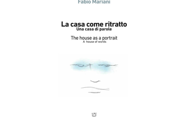 THE HOUSE AS A PORTRAIT